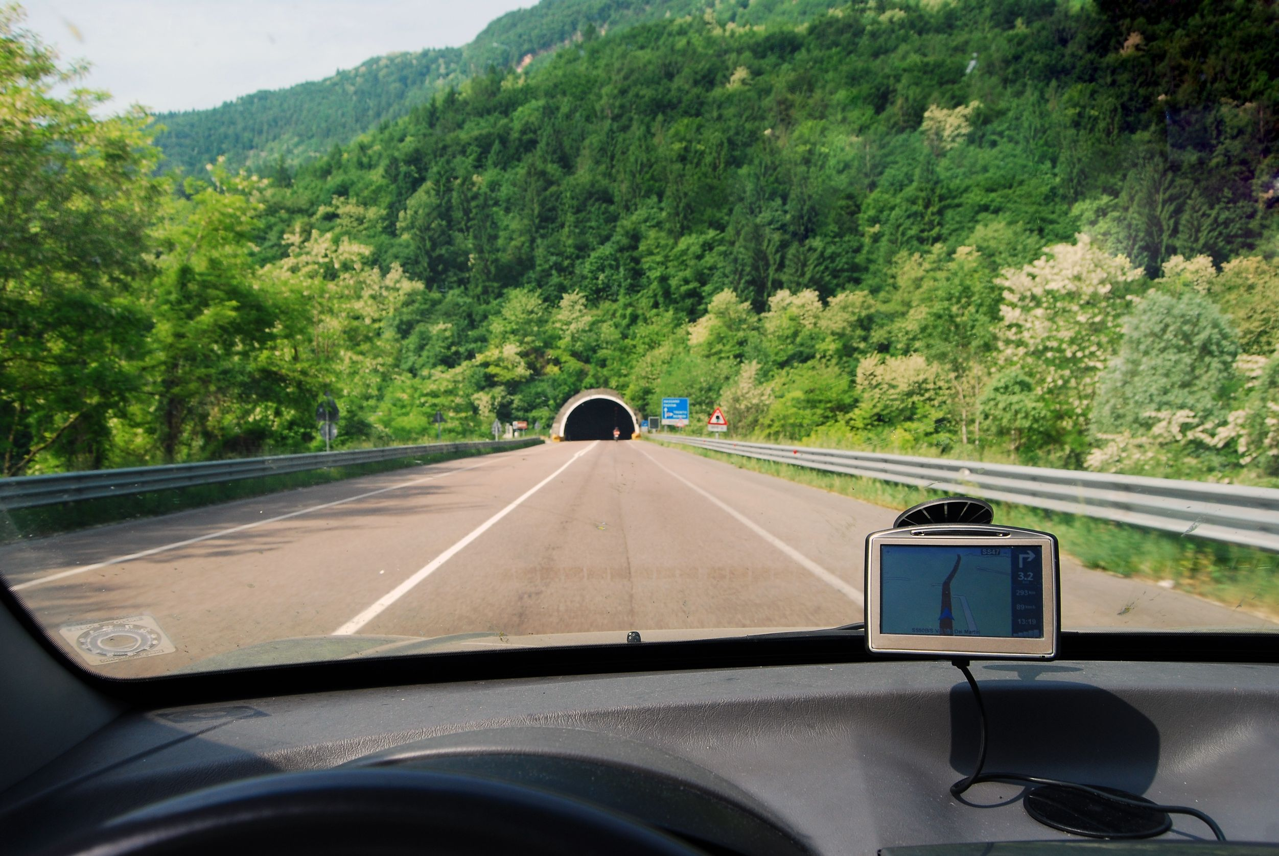 Best Sat Nav 2020: The ultimate guide