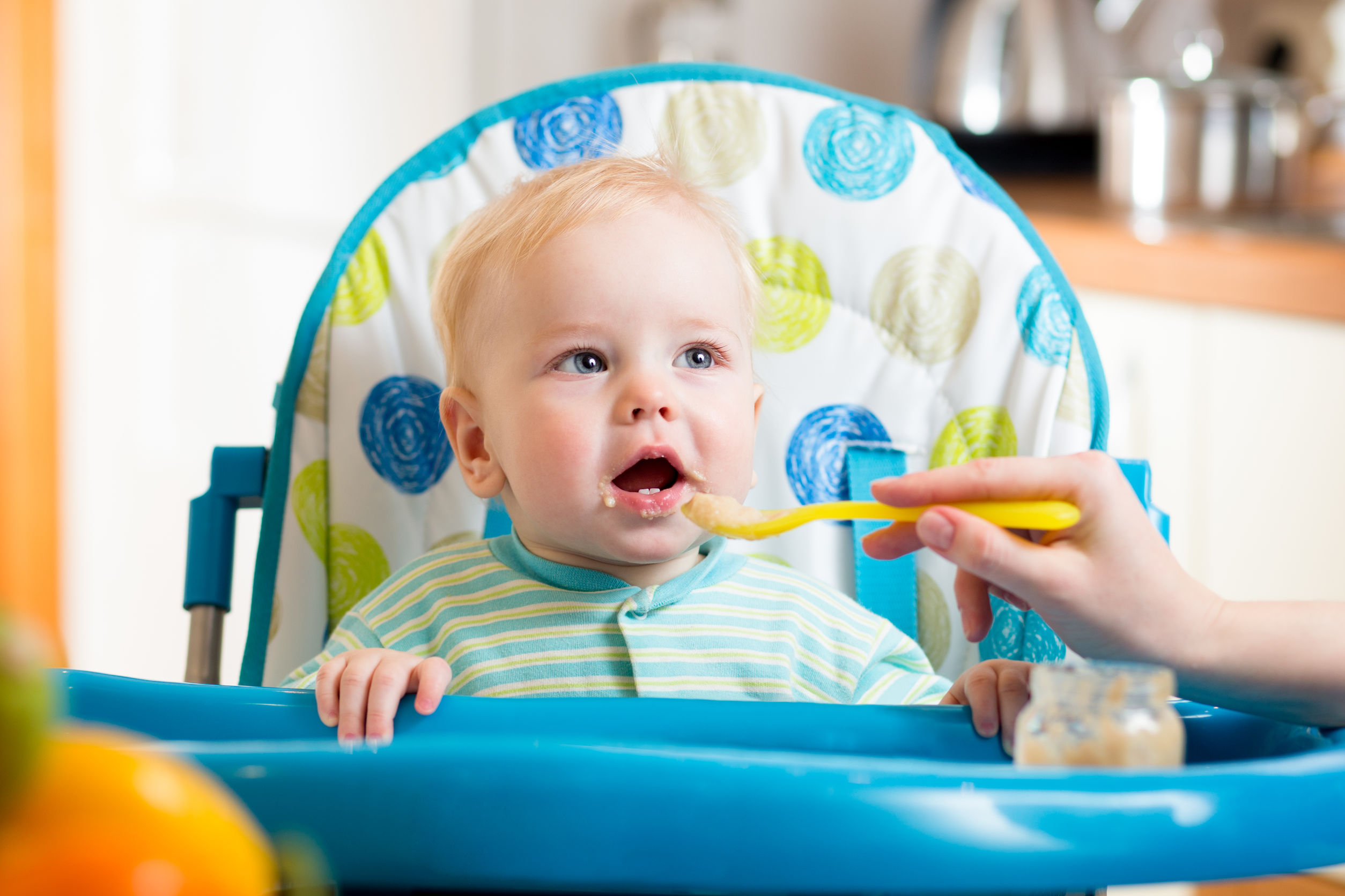 Best Highchairs of 2020: The ultimate guide