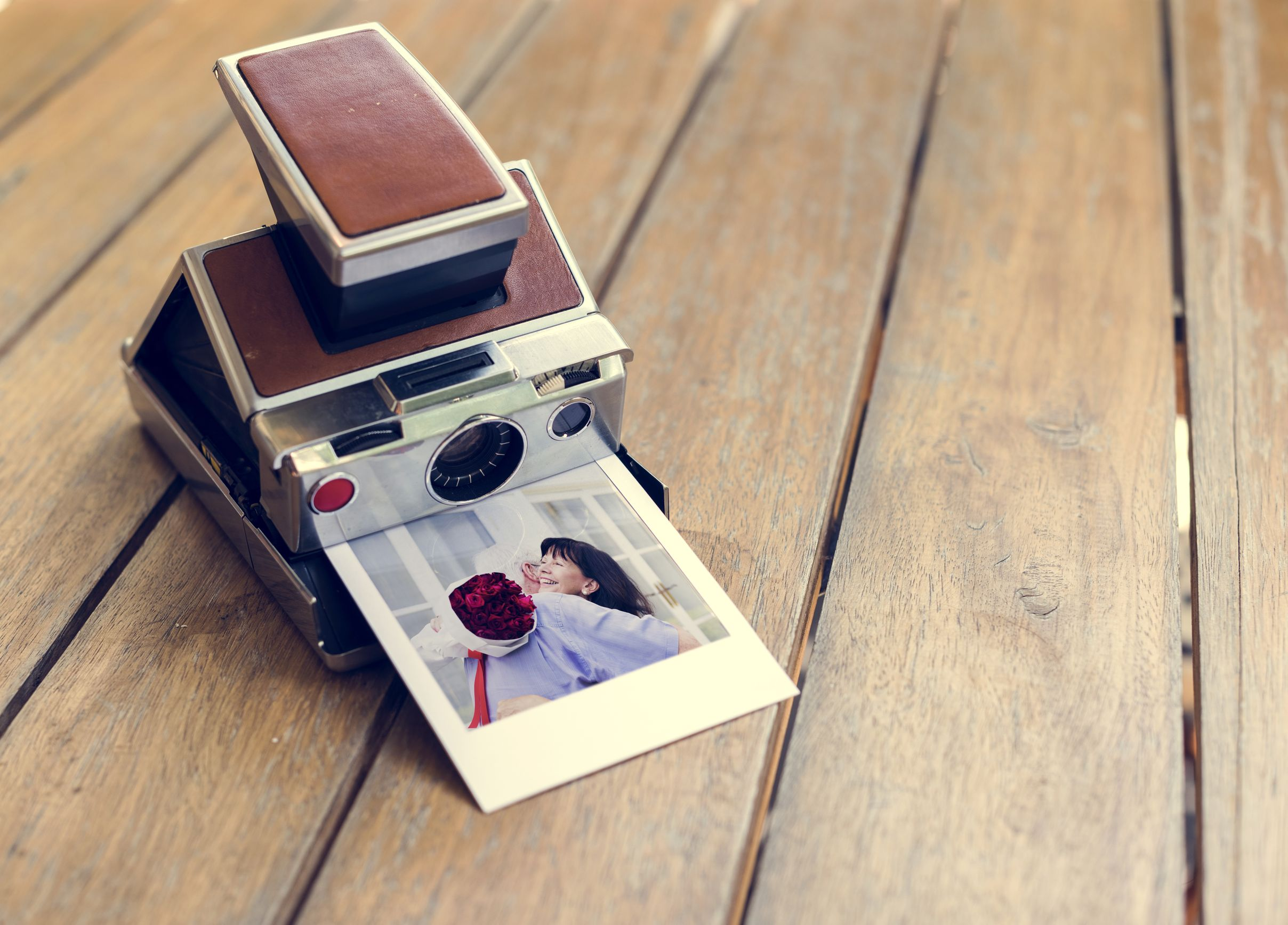 Best Polaroid Camera 2020: The ultimate guide