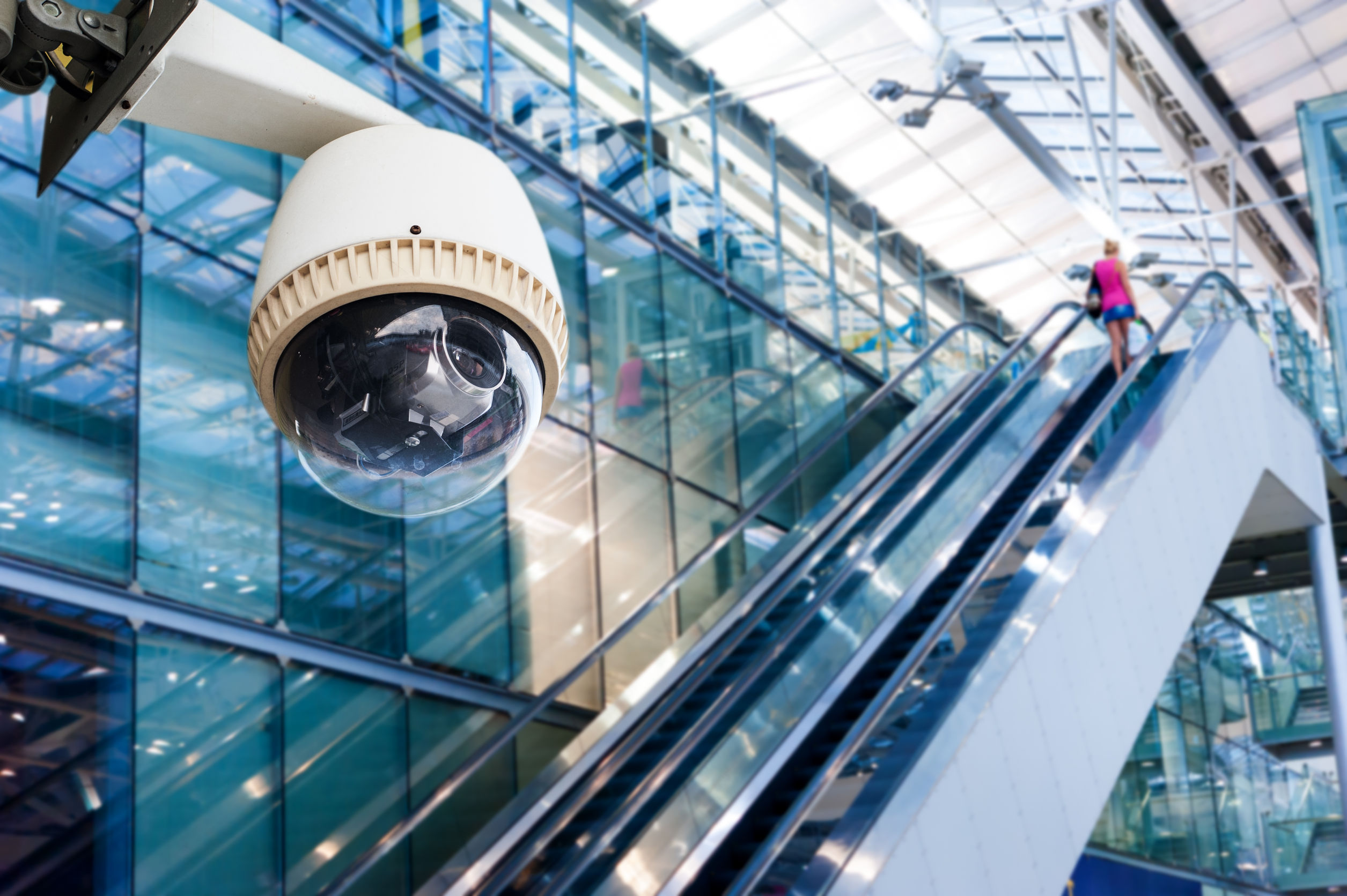 Best CCTV Cameras of 2020: The ultimate guide