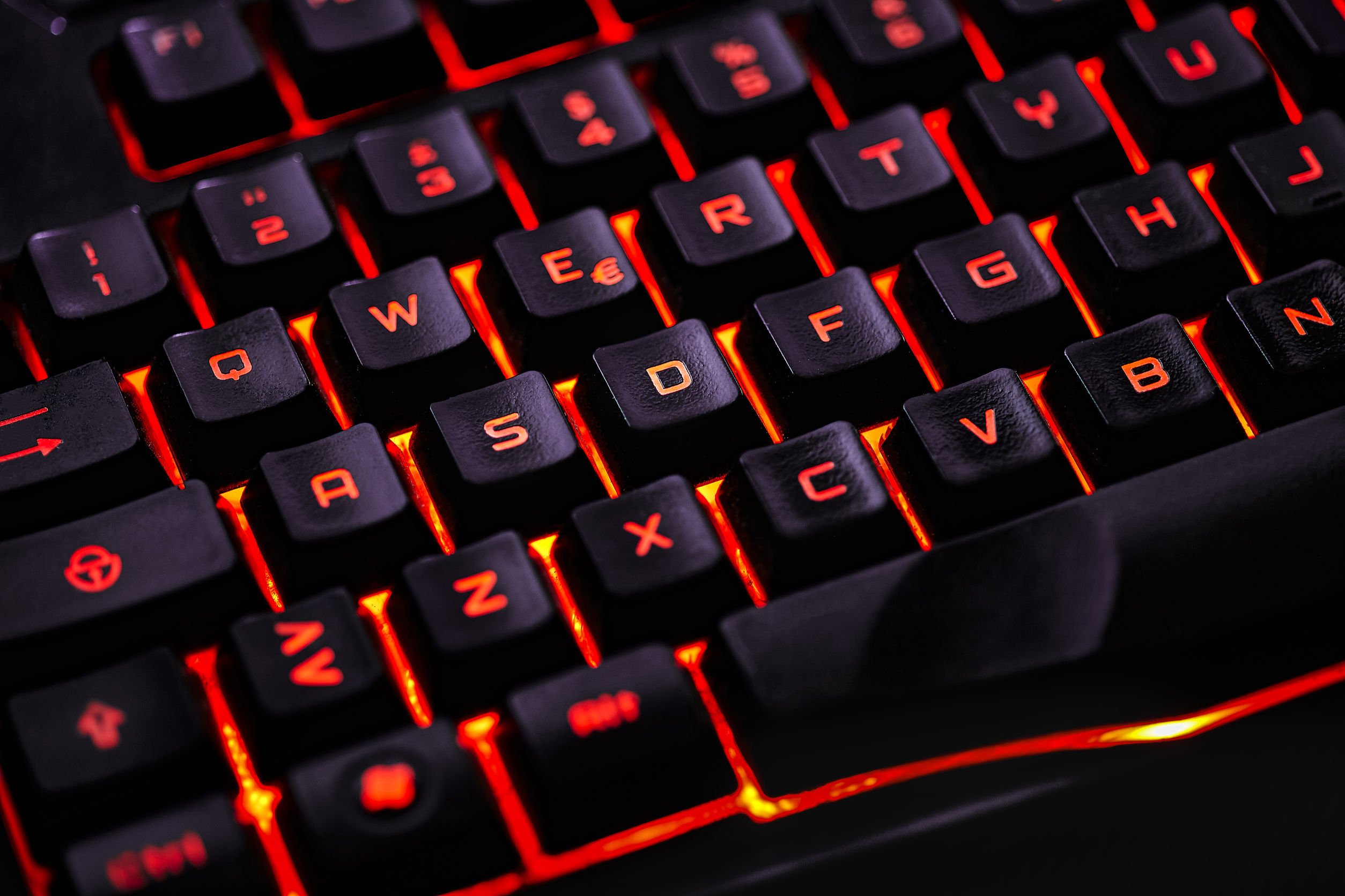 Best Gaming Keyboard 2021: The ultimate guide