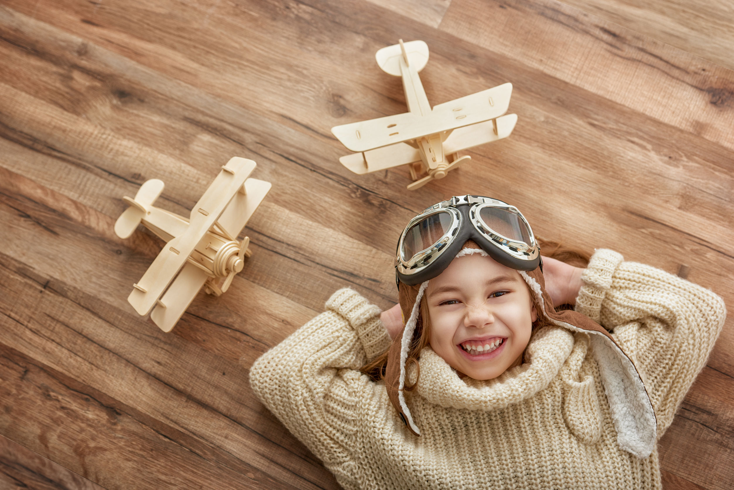 Best Wooden Toys 2020: The ultimate guide