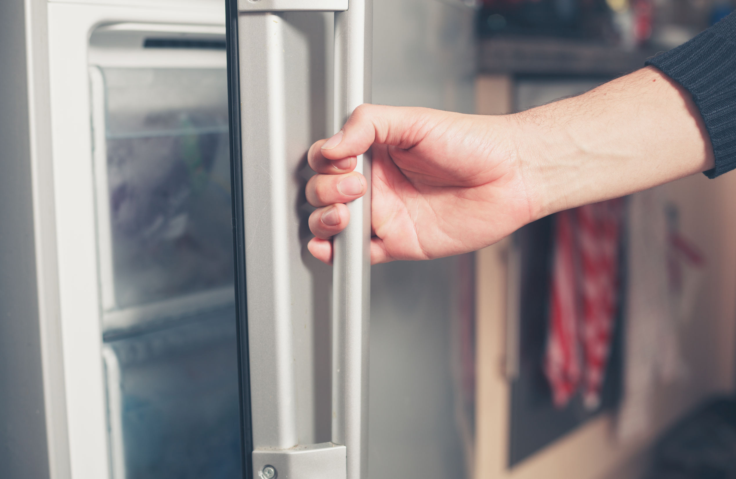 Best Upright Freezer 2020: The ultimate guide